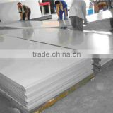 high quality s31008 stainless steel