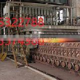 Large middle and small blast furnace sintering machine - coal injection - crusher - mining metallurgical equipment manufacture i