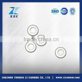 blank and ground glass cutter wheels from China