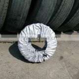 Hot sale dustproof Tyre/Tire/Wheel Cover for factory price with free samples