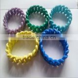 Colorful Bracelet bangles body jewelry