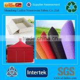 PP non woven Rice bags& Laundry Bags& Shopping bags& coat covers& collection box material, China factary