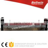 Beltwin 1200mm PVC PU Conveyor Belt Hot heating jointing Press