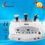 Ultrasonic Liposuction Cavitation Slimming Machine OL-1001B Devices Type Clinical Ultrasonic Contour 3 In 1 Slimming Device Used Ultrasonic Cavitation Beauty Machines Slimming Equipment With CE Approval
