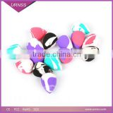 Hotsales Makeup Sponge Teardrop Shapes Beauty, Applicators for Foundations, Creams etc Latex Free Make Up Sponge