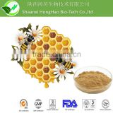 Cell wall broken bee pollen powder manufacturers and suppliers