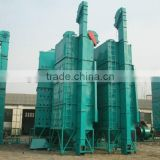 Best product mobile grain dryer|grain mechanical dryers|used grain dryers China machine manufacturers