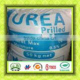urea fertilizer chemical formula neutral package