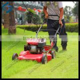 competitive price diesel grass cutter for sale