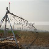 center pivot irrigation system made in china/sprinkler irrigator