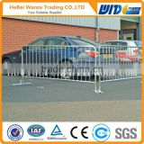 High quality cheap car park barrier low price car park barrier car park barrier(CHINA SUPPLIER)