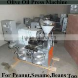2013 Home Use Automatic Vacuum oil press Price For Olive,Peanut,Sesame etc
