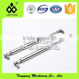 LANTONG Gas Struts Hydraulic Gas Spring Stainless Steel Gas Spring