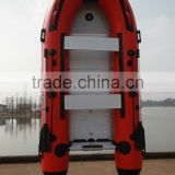 rib boat,pontoon,rafting boat price,fishing bait boat