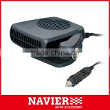 classic model 12V Electric Car heater fan car ceramic heater fan