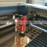 metal laser cutters auto focus laser head for metal and non metal cutting