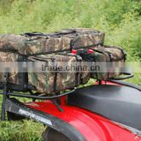 ATV QUAD REAR CARGO BAG