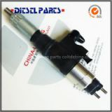 common rail diesel fuel injection system 095000-5471-china diesel injector