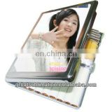 Sublimation Cigarette case