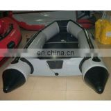 2.95mLx1.58mW sports boat, water boat,