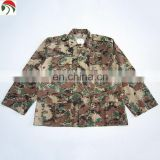 Well Designed military shirt uniform ceremonial bud uniforms