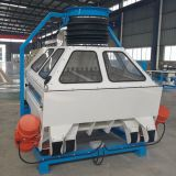 destoner , gravity destoner , stone separator, stone machine , stoner , grain cleaning machine