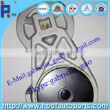ISF 3.8 belt tensioner 4980639 5287020