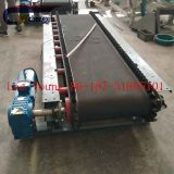 Electronic scales/Electronic conveyor belt for coal