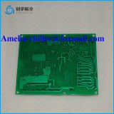 Carrier HK50MC003 EXV Expansion Valve Board carrier chiller air conditioner  parts pictures