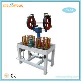24 Spindle High Speed Braiding Machine