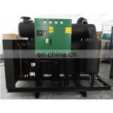 Refrigerated Water Cooling Air Dryer for Compressor