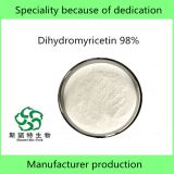 Best selling Vine Tea Extract 98% Purity Dihydromyricetin direct from manufacturer
