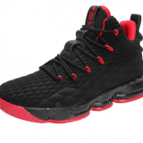 Basketball shoes James 15 generation 2019 new fashion sports shoes for men