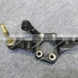 96489002 Daewoo Lacetti Chevrolet Epica Steering Knuckle