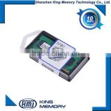 best price high quality ram laptop notebook ddr3 8gb 204pin