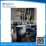 The Most Popular China Wholesale display stand roll up banner poster board