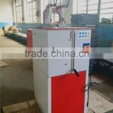 Aluminium window door machinery,Aluminum cutter off saw AC-400,aluminium cutting machine,f saw AC-400,aluminium cutting m