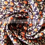 silk chiffon dress patterns for chiffon fabric made of chemical fiber
