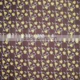 Silk Modal Knitted Fabric