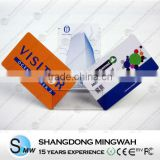 pvc 125 khz or 13.56 Mhz rfid card / smart card (accept T/T ,paypal , west union )