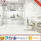30x60 glazed kitchen 3d tile ceramic wall tile                                                                         Quality Choice