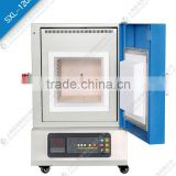 Box Type Lab Furnace /Muffle Furnace (SXL-1200)