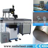 Hot selling argon welding machine price/chinese welding machine/wire mesh welding machine