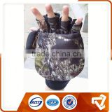 Competition Mma Grappling Gloves Made In China