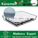 Super king home used cool gel memory foam mattress bed sets                                                                                                         Supplier's Choice