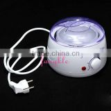 portable 100watts electric depilatory wax heater warmer
