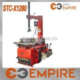high quality made in China Automatic tyre changer/tire machine/tyre changer machine for sale