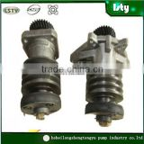 Russia's accessories Tractor tensioner pulley parts belt tensioner hydraulic belt tensioner