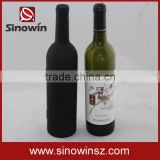 Bottle Opener Wine Gift Set Wholesale Wine Corkscrew Accessory Tool Sets