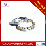 high precision low noise China factory small diameteThrust Ball Bearing 51101 and supply all kinds of bearings